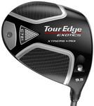 Tour Edge Golf- Exotics C721 Driver