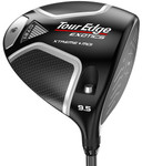 Tour Edge Golf- LH Exotics C721 Driver (Left Handed)
