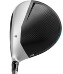 Pre-Owned TaylorMade Golf LH 2018 M3 460 Driver (Left Handed)