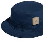 Adidas Golf- ADI Bucket Hat