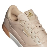 Adidas Golf- Ladies Adicross Retro Spikeless Shoes
