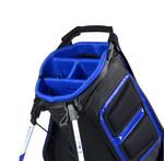 Sun Mountain Golf- H2NO Superlite Stand Bag (No Logo)