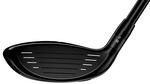 Titleist Golf- TSi1 Fairway Wood