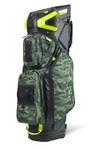 Sun Mountain Golf- Boom Cart Bag