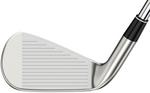 Srixon Golf- LH ZX4 Irons (7 Iron Set) Left Handed