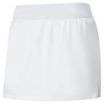 Puma Golf- Ladies PWRShape Lake Skirt