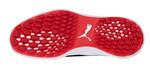 Puma Golf- Ignite FASTEN8 Disc Spikeless Shoes