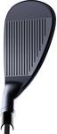 Titleist Golf- Vokey SM8 Slate Blue Wedge