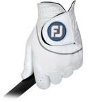 FootJoy Golf- MRH HyperFLX Glove