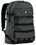 Ogio Golf- Alpha Convoy 320 Backpack