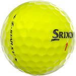 Srixon Z-Star Golf XV Balls