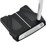 Odyssey Golf- LH Ten Stroke Lab Putter (Left Handed)