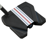 Odyssey Golf- Ten S Triple Track Stroke Lab Putter