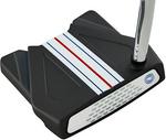 Odyssey Golf- Ten Triple Track Stroke Lab Putter