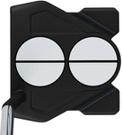 Odyssey Golf 2-Ball Ten S Lined Stroke Lab Putter