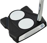 Odyssey Golf 2-Ball Ten S Stroke Lab Putter