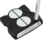 Odyssey Golf 2-Ball Ten Lined Stroke Lab Putter