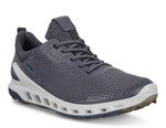 Ecco Golf- Biom Cool Pro Spikeless Shoes