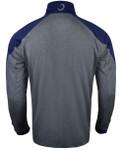 Zero Restriction Golf- Z425 1/4 Zip Pullover