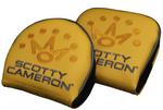 Scotty Cameron- Phantom X 11.5 Putter