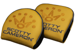 Scotty Cameron- Phantom X 5.5 Putter