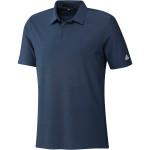 Adidas Golf Go-To Polo