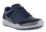 Ecco Golf- Ladies Biom Hybrid Spikeless Shoes