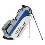 Titleist Golf- Players 4 Plus Stand Bag