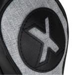Titleist Golf- Heather & Leather Hybrid Headcover