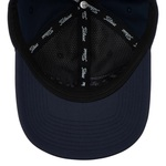 Titleist Golf- Tour Performance SF Cap Legacy Collection