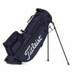Titleist Golf- Players 4+ StaDry Stand Bag