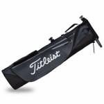 Titleist Golf- Premium Carry Bag