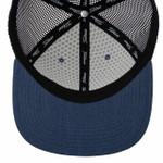 Titleist Golf- Tour Snapback Cap Mesh Collection