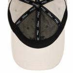 Titleist Golf- Montauk Lightweight Cap Legacy Collection