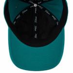 Titleist Golf- Montauk Garment Cap Wash Collection