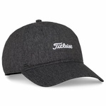 Titleist Golf- Nantucket Cap Heather Collection