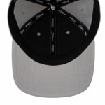 Titleist Golf- Nantucket Heather Cap Semi Curve Collection