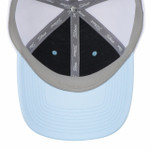 Titleist Golf- Tour Sports Mesh Cap Trend Collection