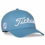 Titleist Golf- Tour Performance Cap Trend Collection