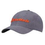 TaylorMade Golf- Performance Seeker Hat