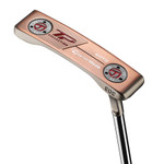 Pre-Owned TaylorMade Golf TP Patina Collection Soto Putter