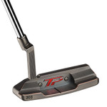Pre-Owned TaylorMade Golf TP Patina Collection Juno Putter