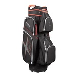Bridgestone Golf- Cart Bag