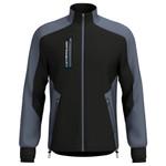 Callaway Golf- Full Zip Waterproof Jacket