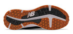 New Balance Golf- Breeze v2 Spikeless Shoes
