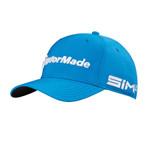 TaylorMade Golf- Tour Radar Hat