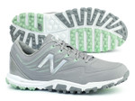 New Balance Golf- Ladies NBGW1005 Minimus WP Spikeless Shoes