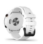 Garmin Golf- Approach S12 GPS Watch