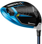 Pre-Owned TaylorMade Golf SIM2 Max Driver