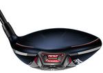 Pre-Owned Cobra Golf King RADSPEED Driver
